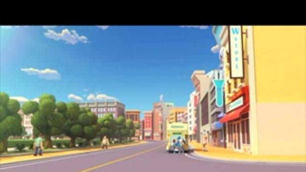 G-Fighters_Export#20/Movie1
