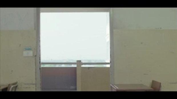MV เพลงปีศาจ