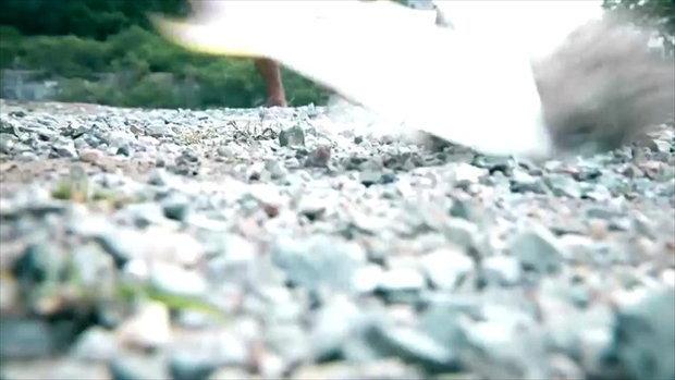 นักสู้สะท้านฟ้า [Official Teaser] Ver.2