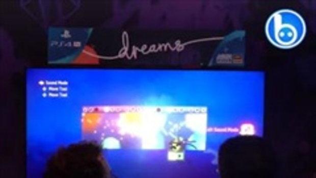 พาชมงาน E3 2018 กับบูธเกมต่างๆแบบคละค่าย ตอนที่ 1