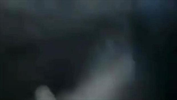 น่ากลัวมาก วินาที! คลื่นลมในทะเลภูเก็ต สูงเกือบ 5 เมตร ทำให้เรือล่ม 3 ลำ