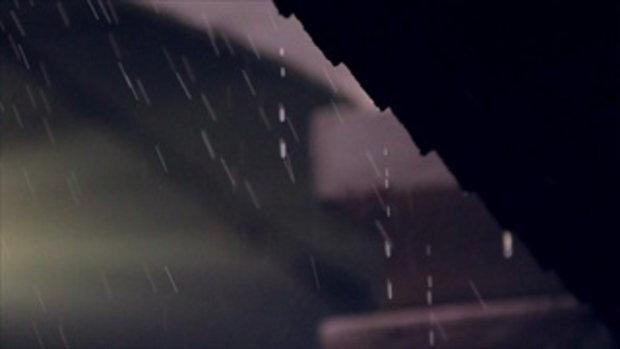 ความเหงาที่ต้องก้าวผ่าน - ต่าย อรทัย [Official MV]