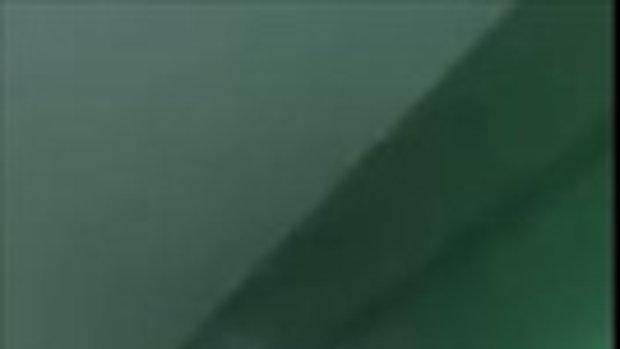 ตัวเล็กสเป็ค..เชฟเจ 'แนนแนน' คู่เดทTake Me Out ที่ฮอตสุดตอนนี้!!