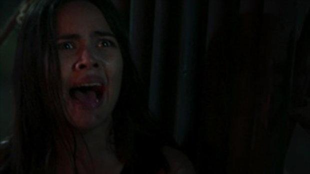 Teaser Trailer ตัวอย่างภาพยนตร์ นาคี 2 (ณเดชน์-ญาญ่า)
