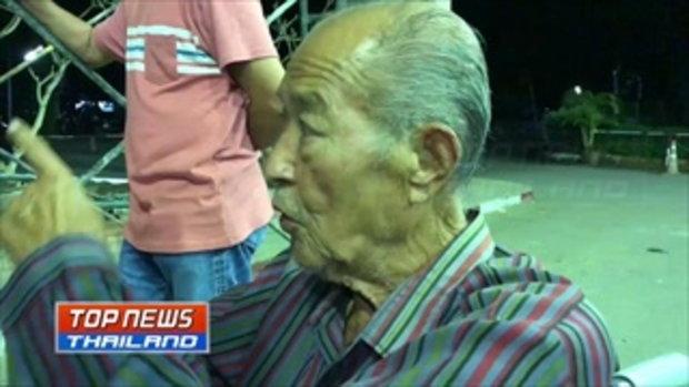 """""""โอ วรุฒ"""" เสียชีวิตแล้ว ด้วยวัย 49 ปี พ่อเปิดใจ ชาติหน้ามีจริงขอให้เกิดเป็นพ่อลูกกันอย่างเก่า"""