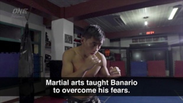 Honorio Banario Factoid_HR