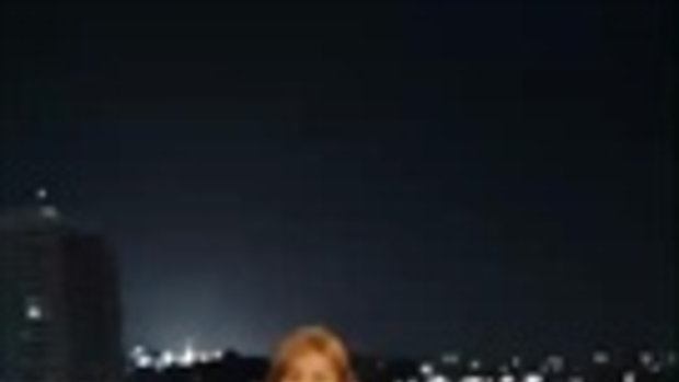 สาวไลฟ์สด โดดสะพานพระราม 8 ลงแม่น้ำเจ้าพระยา ยังไม่รู้ชะตากรรม