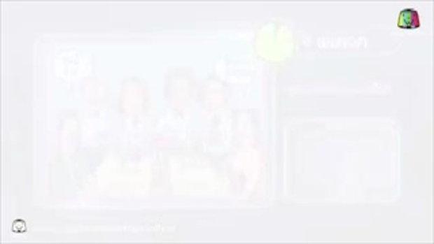 เวทีทอง เวทีเธอ | EP.96 | บ๊อบบี้ 3.50 , เอ๊ะ จิรากร , ท๊อฟฟี่ 3.50 | 7 ม.ค. 61