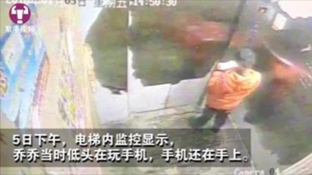 สุดสลด เด็กชาย 9 ขวบถูกแม่ตีตาย เหตุทำมือถือหาย