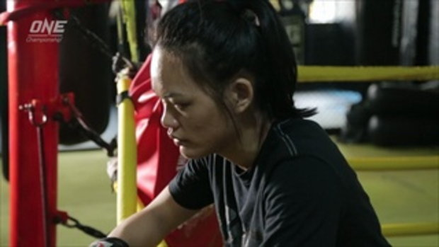 Tiffany Teo FACTOID_HR