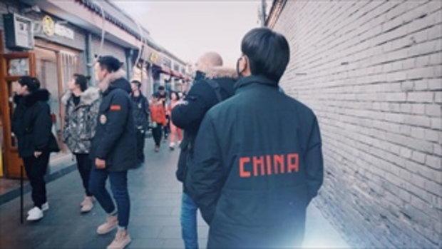 Xiong Factoideng Hr