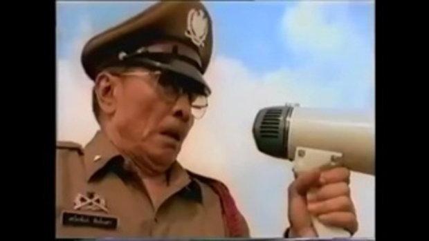 รวมโฆษณาตลก ฮาๆ ของไทยในอดีต ยังจำกันได้ไหม
