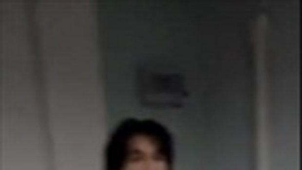 งงใจ !! สาวจองโรงแรมเชียงใหม่ โดนที่พักไขกุญแจยกของมากองหน้าห้อง เพื่อให้ฝรั่งเข้าพัก