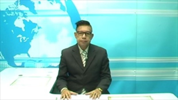 Sakorn News : ตรวจติดตามการดำเนินงานของคณะกรรมการธรรมาภิบาล สป.
