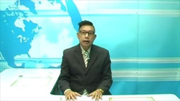 Sakorn News : ทต.สำโรงเหนือประชาสัมพันธ์โครงการแก้ไขปัญหาสัตว์จรจัด