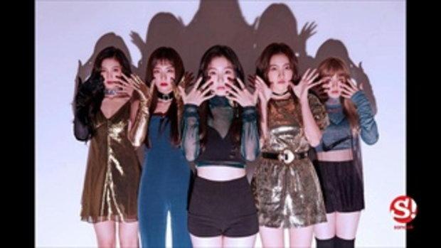 ปลื้มหนักมาก! เมื่อเสื้อผ้าแบรนด์ไทยเป็นที่รักของสไตลิสต์ศิลปิน K-POP