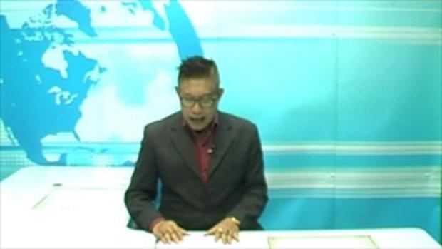 Sakorn News : งานวันคนพิการสากล จ.สป.