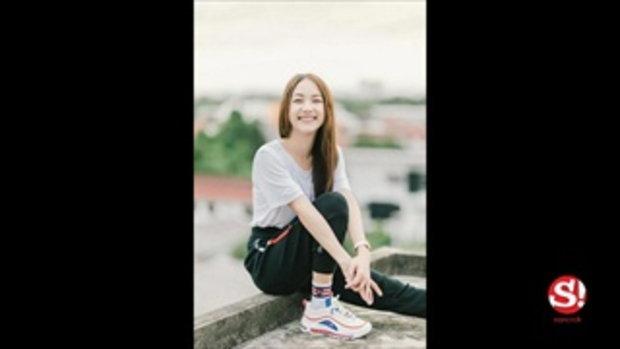 จะต้องฝันสักเท่าไร... เปิดความฝันและตัวตนจริงๆ ของ เค้ก-มายยู-แนทเธอรีน-วี BNK48