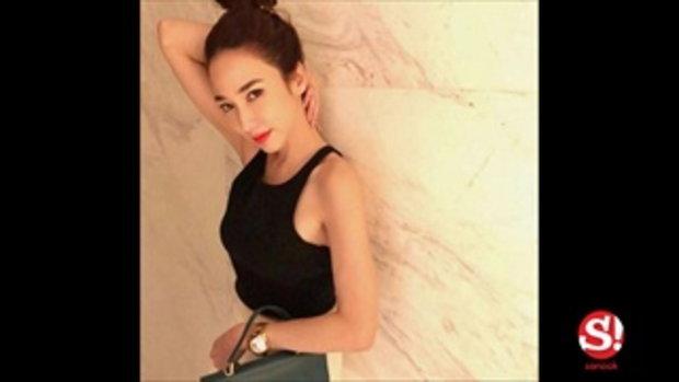 ลิซ่า BLACKPINK มาแรง ยอดผู้ติดตาม IG แซง อั้ม พัชราภา ขึ้นเป็นอันดับ 1 ของประเทศ