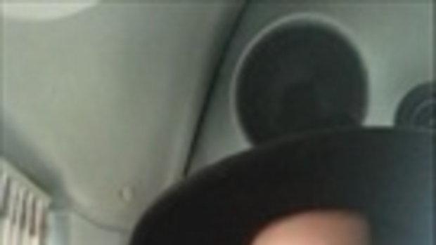 คุณเคยเห็นวีดีโอปาล์มมี่ตอนเด็ก ๆ กันหรือยัง ถ้ายังต้องดู