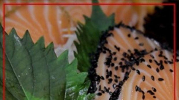 Shizen Kaiseki ร้านอาหารญี่ปุ่นสไตล์ Fusion จากความตั้งใจของ เก่ง อธิป