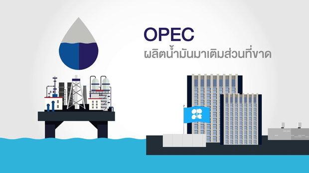 PTT Insight EP 05 เรื่องเล่าที่มาของตลาดน้ำมัน