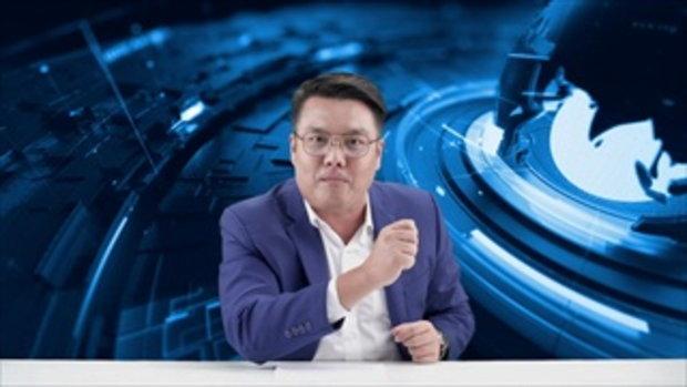 VDO_Nivea News Jud Master
