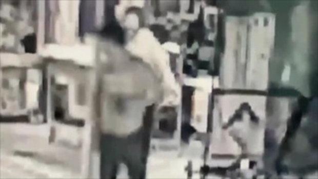 ผู้จัดการหนุ่มปล้นเงินออฟฟิศ 5 แสน หนีเที่ยวขึ้นดอย ตร.บุกจับได้ต่อหน้าแฟน