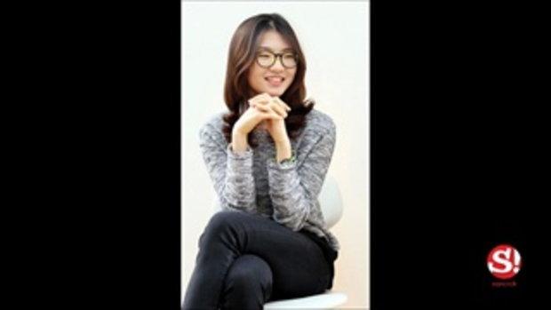 ฉาวแดนโสม! ชิม ซุก-ฮี ไอซ์สเก็ตสาวแชมป์โลกฟ้องอดีตโค้ช ข่มขืน-ทำร้าย ตั้งแต่อายุ 17