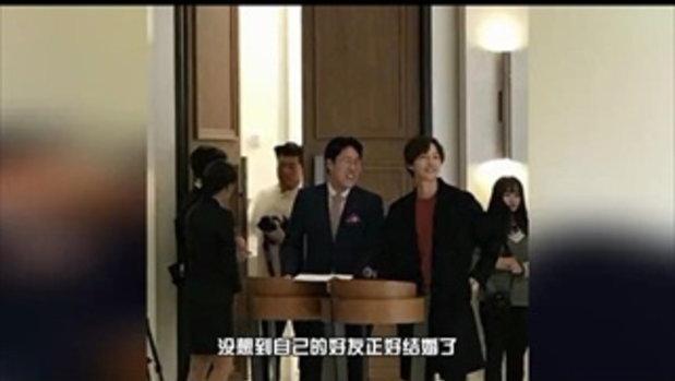 สื่อจีนจับผิดไม่เลิก ส่องนิ้วนาง