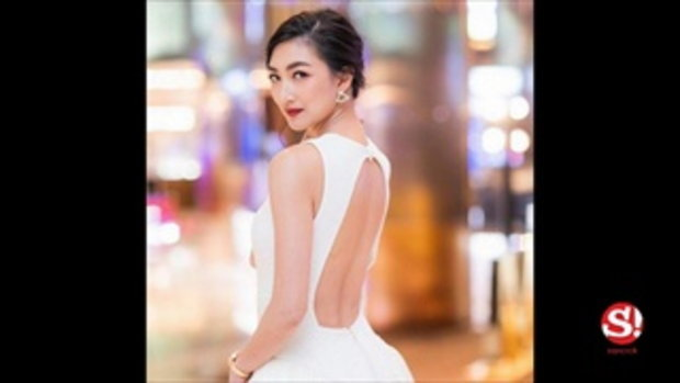 """""""แพนเค้ก"""" ฝีมือดังไกลข้ามทวีป ครั้งแรกของคนไทย มีชื่อเข้าชิงรางวัลที่นิวยอร์ก"""