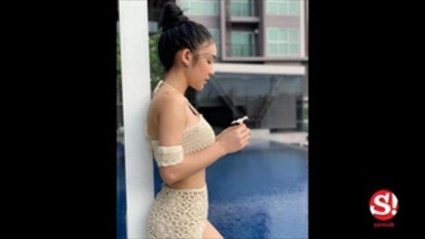 นุกูลกิจ แข้งไทยลีกเตรียมจูงมือ กิ๊ก-รุ่งนภา ลูกทุ่งสาวแต่งงาน
