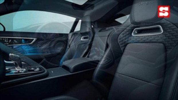 Jaguar F-Type 2020 รุ่นปรับโฉม เมื่อความดุดันและโฉบเฉี่ยวโคจรมาเจอกัน