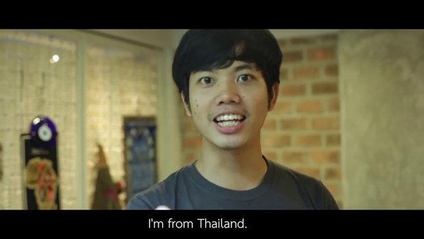 ภารกิจของ PIPO Club Thailand