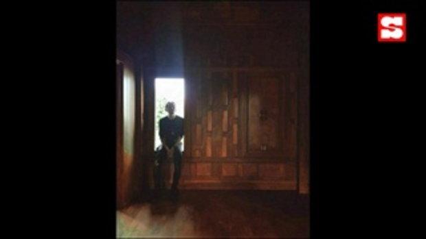 ตั๊ก บงกช พาลูกชายเยี่ยมบ้าน ตูน บอดี้สแลม ที่สุพรรณบุรี เรียบง่ายแต่สวยสุดๆ