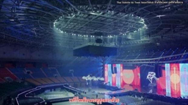 [fansub] Ep 5. เหน็ดเหนื่อยแต่หยุดไม่อยู่   TWICE: Seize the Light