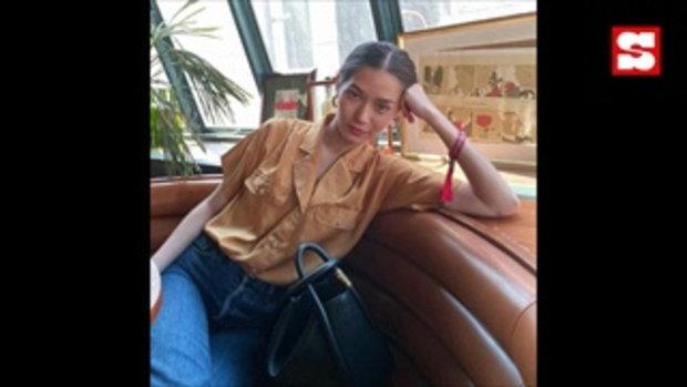 เก้า จิรายุ ย้ำยังรักกันดีกับ วี วิโอเลต ขอโทษแฟนคลับที่ทำให้รู้สึกไม่ดี