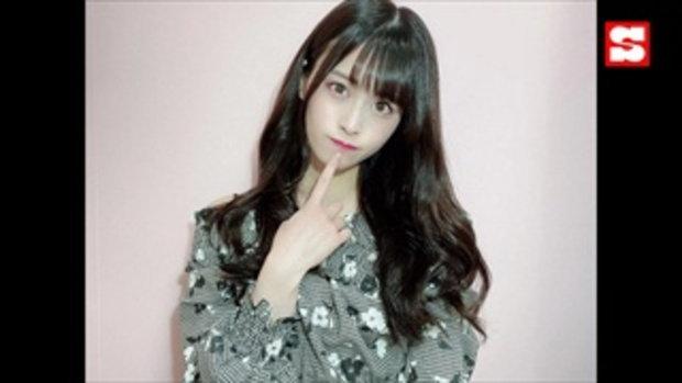 """""""คาโยโกะ ทาคิตะ"""" ไอดอลวง AKB48 ติดเชื้อโควิด-19"""