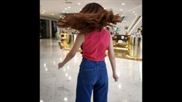 OPPO Reno4-วิดีโอโหมด AI Slow motion