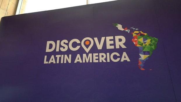 ScoopMFA Latin America 2min.