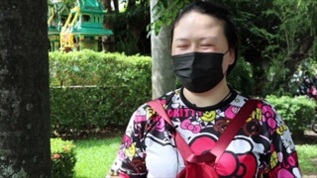 แม่แทบช็อก นักเรียน ม.3 ถูกเพื่อนร่วมชั้นเอามีดแทงในโรงเรียน อาการสาหัส