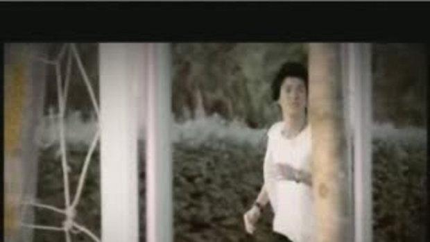 MV เพลงไม่ไว้ใจ : 1011 (เทน อิเลเว่น)