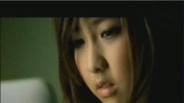 MV เพลง ถามไม่ตรงคำตอบ : หวาย (C.K.Y.)