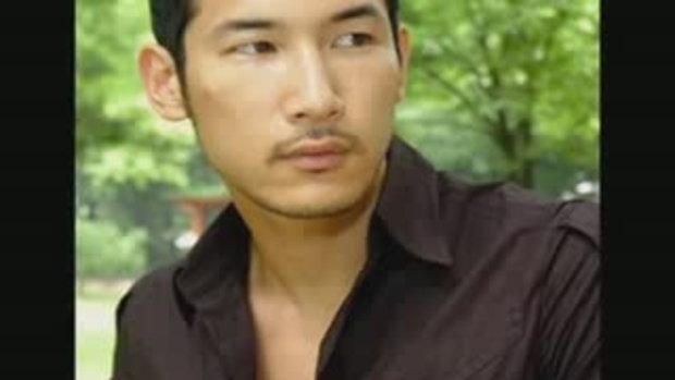 ร่วมไว้อาลัย lee eon ดารา นักแสดง หนุ่มหล่อ จาก co