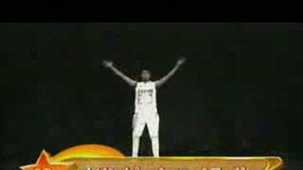 ล้อเลียน การแข่ง กีฬา โอลิมปิก