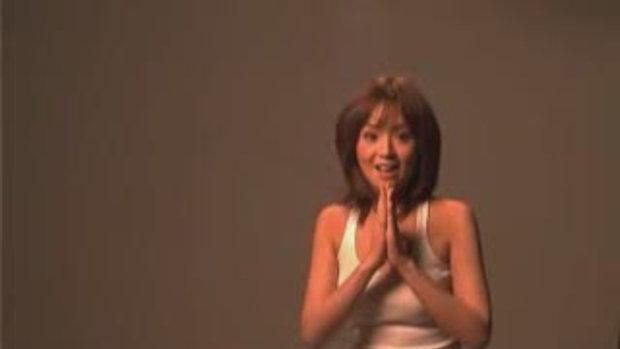 นางเอกหนัง อีติ๋มตายแน่ Asuka