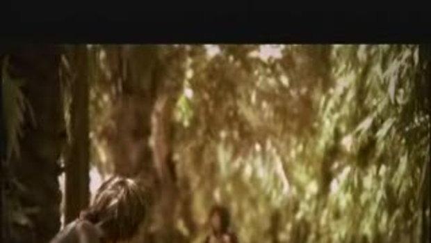 MV เพลงปฏิเสธอย่างไร : ลิปตา