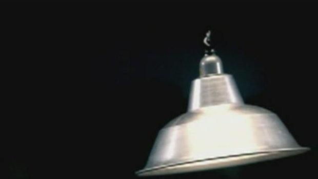 MV เพลง อย่า ซิงเกิ้ลที่ 3 จาก C-QUINT