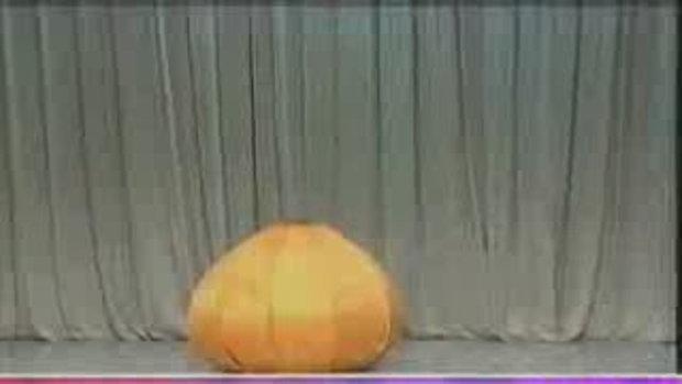 เกมส์ซ่าท้ากึ๋น((Kasou Taisho) : ส้มหวานๆ
