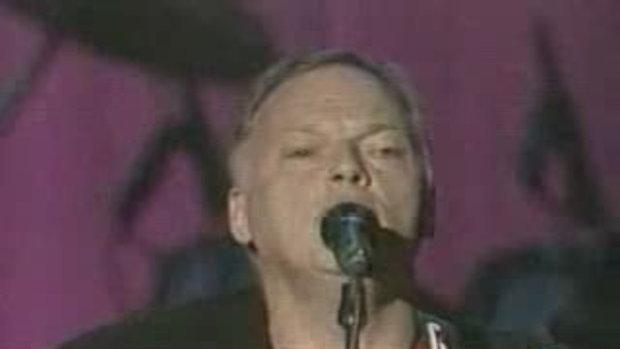 Richard Wright วง Pink Floyd เสียชีวิต แล้ว